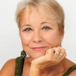 Chiara Bettelli