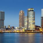 1454-Rotterdam-Image-Bank