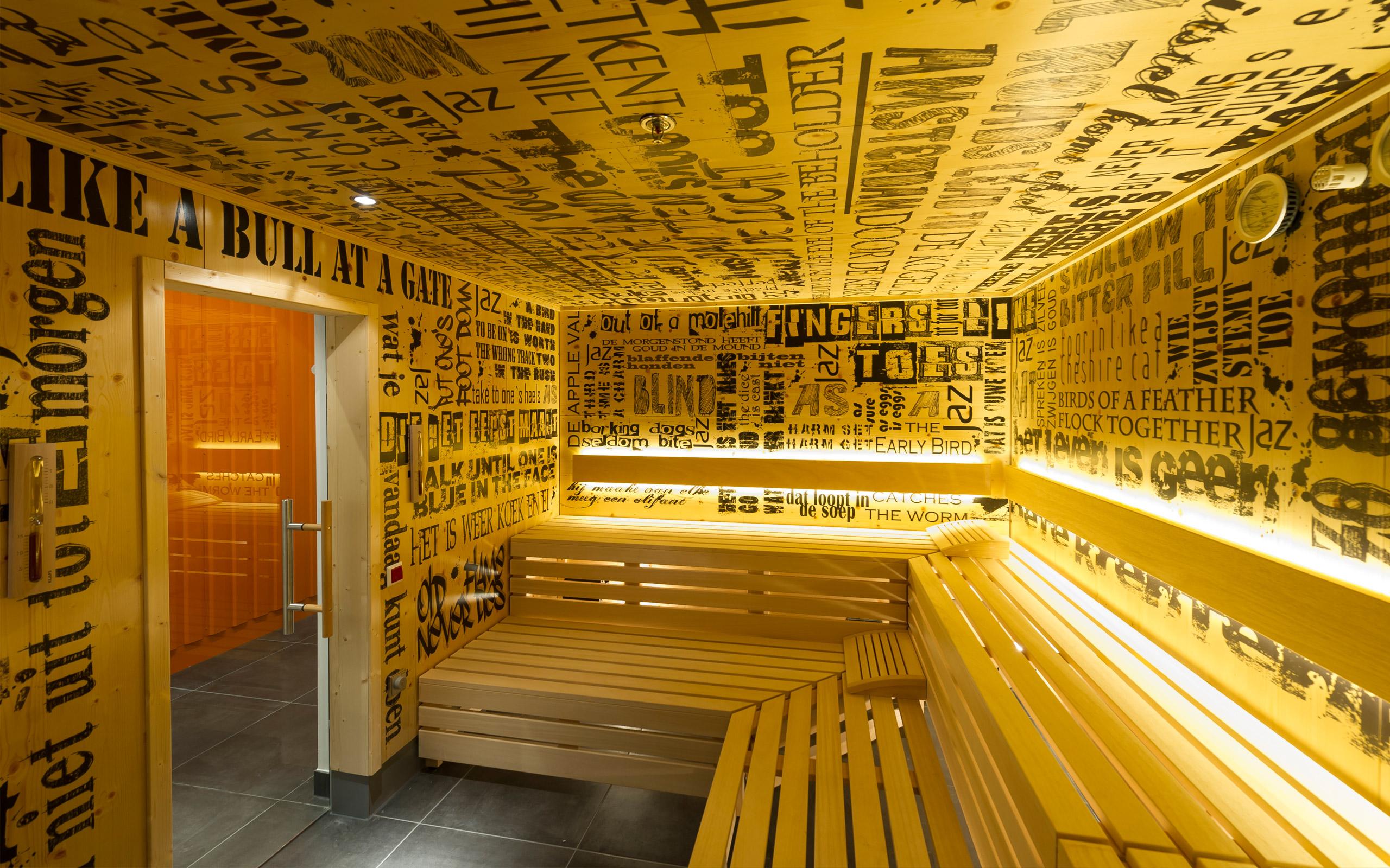 jaz amsterdam hotel notti ritmatesensi del viaggio. Black Bedroom Furniture Sets. Home Design Ideas