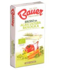 Dadi Bauer