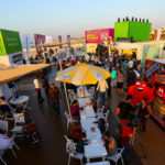 dubai-food-festival