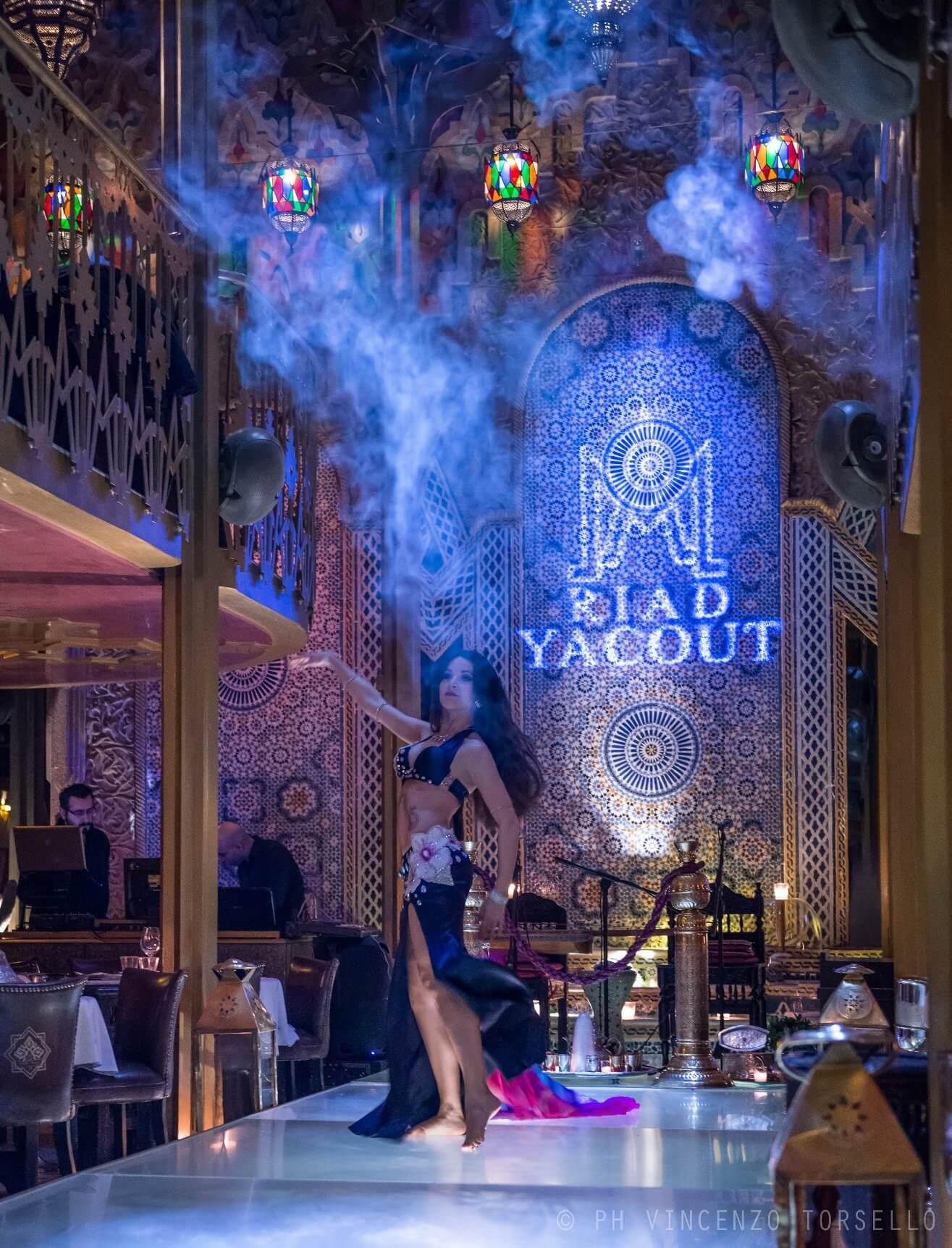 Riad Yacout: il Marocco nel cuore di Milano - Sensi del Viaggio
