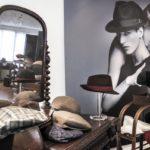 Cappello - borsalino