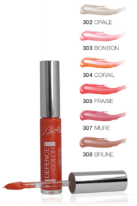 defence_color_crystal_lipgloss_1