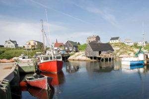 Peggys-Cove-Nova-Scotia-Canada