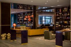andels-berlin-lobby-lounge-high