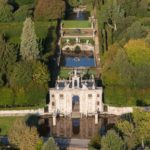 Villa -Barbarigo