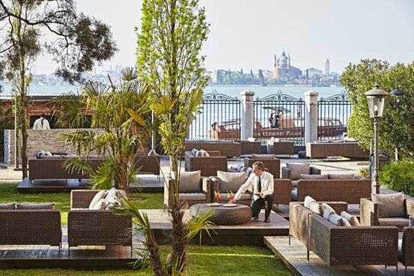 coccole- San Clemente Palace Kempinski_Acquerello terrace