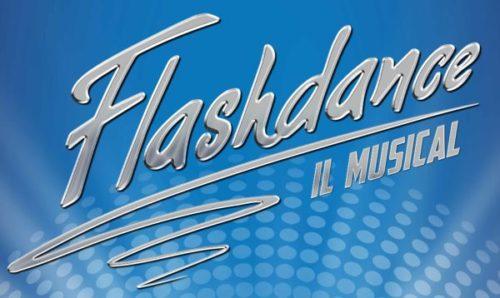 Flashdance