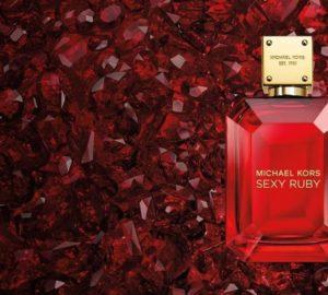 Sexy Ruby
