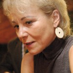 Chiara Bettelli Lelio