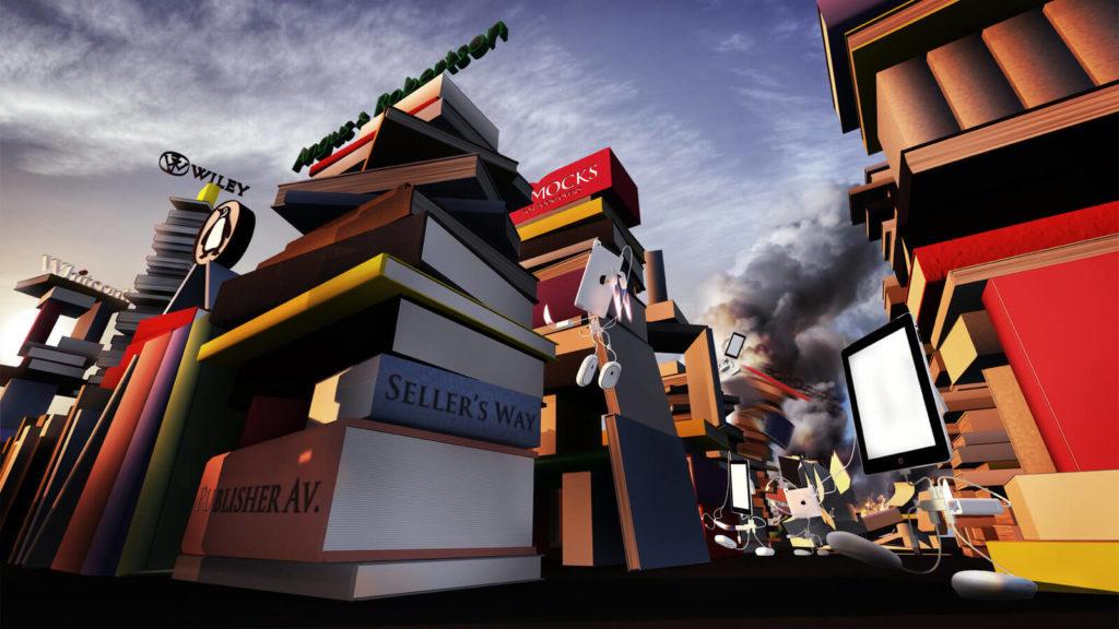 Bookcity a milano una citt tutta da leggere sensi del for Book city milano