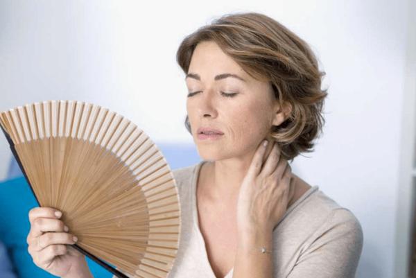 ginecologia-menopausa