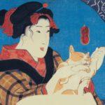 Kuniyoshi,