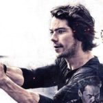 American-Assassin-