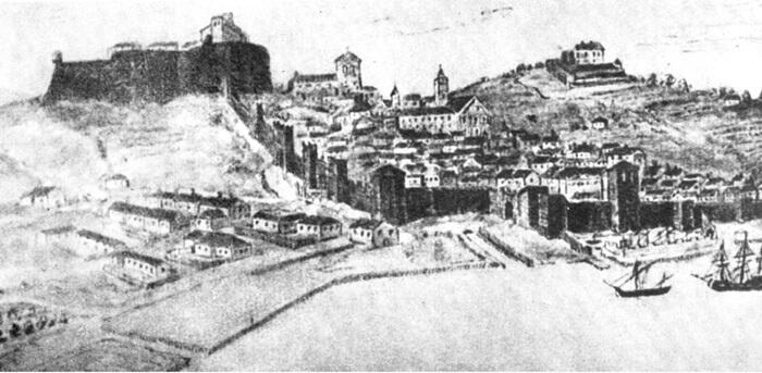 borgo-teresiano-