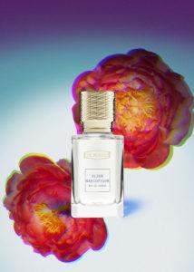 Fleur Narcotique- Ex Nihilo