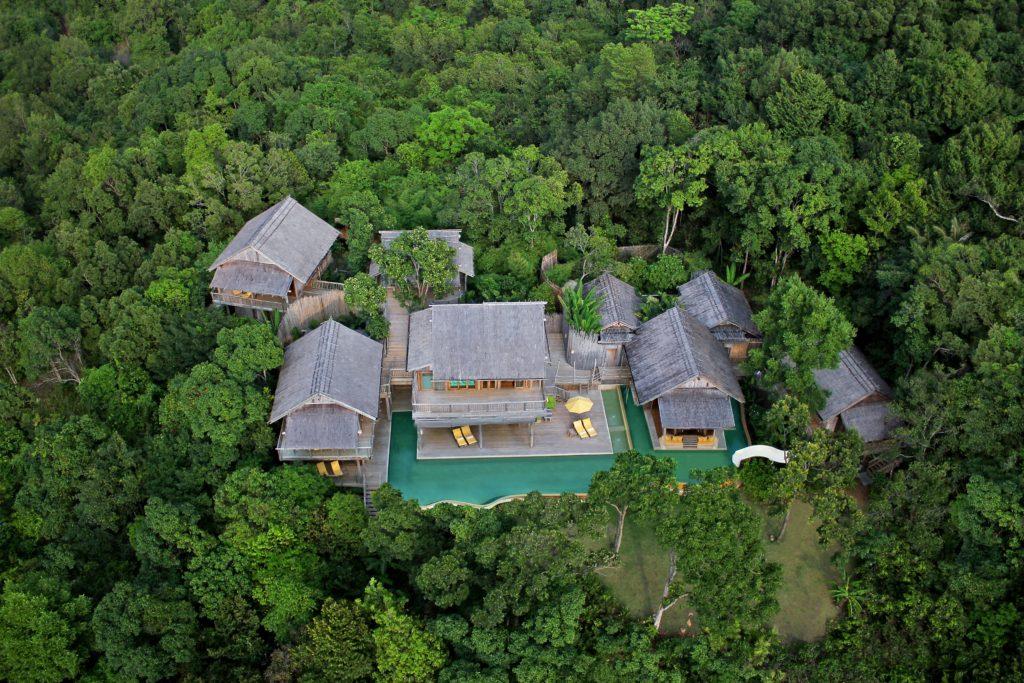 Thailandia-Koh Kood