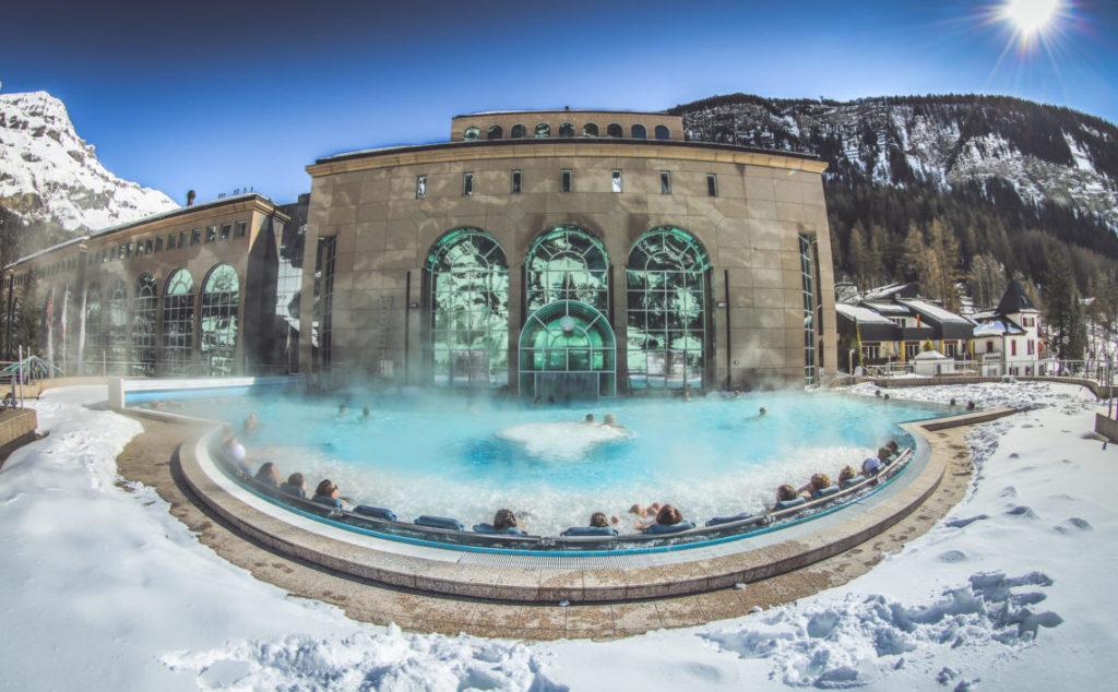 Bagni Termali Svizzera : Bagni termali svizzera images centri termali svizzera
