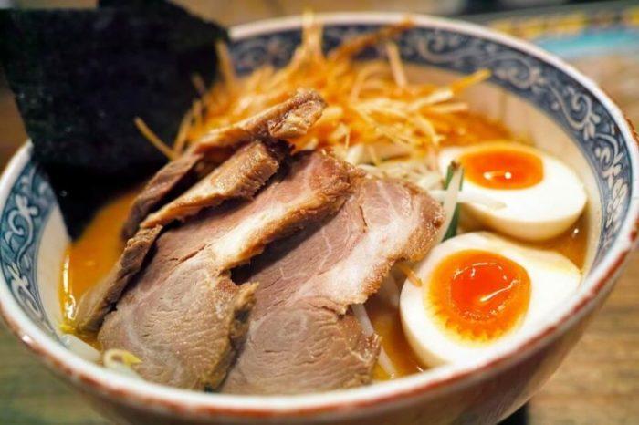 cucina - asiatica