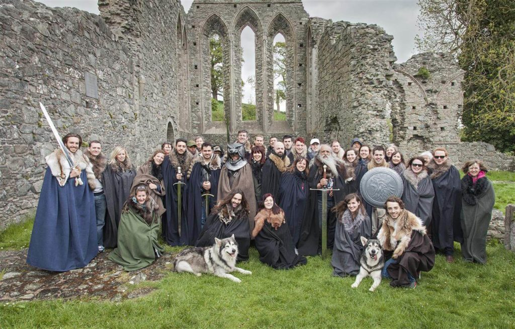 castelli-irlanda-trono-di-spade