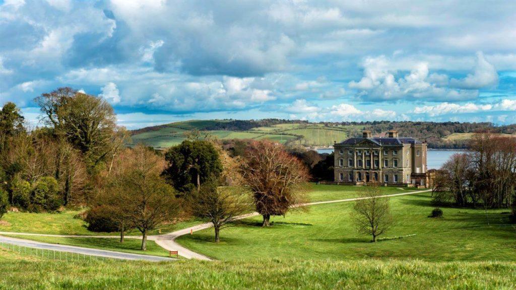 castelli-Irlanda-Castello-Ward