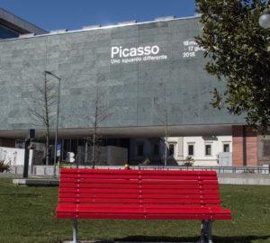 Picasso-LAC-Lugano