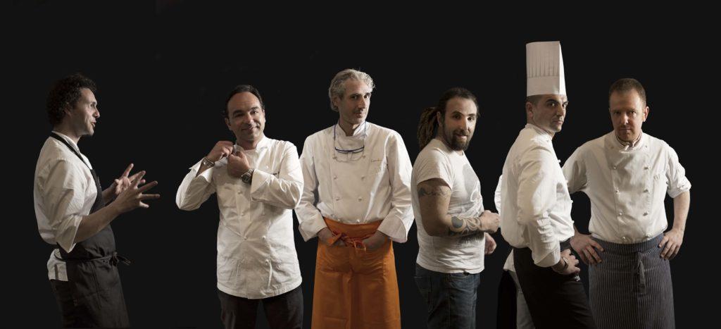 Fish&Chef-lago-Garda