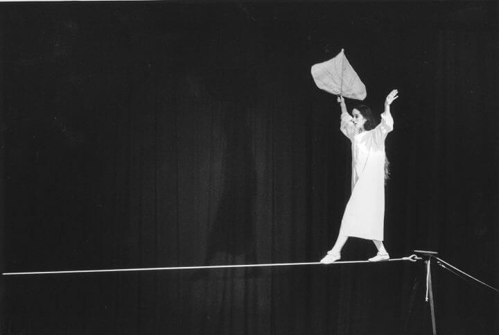Milano- anni '70 – Quando pensavamo di cambiare il mondo -Giovanna Dal Magro