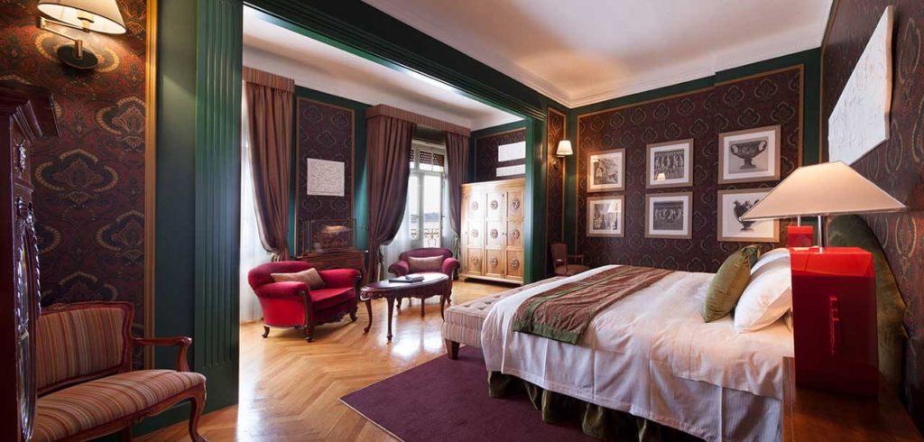 gabriele-d-annunzio-junior-suite