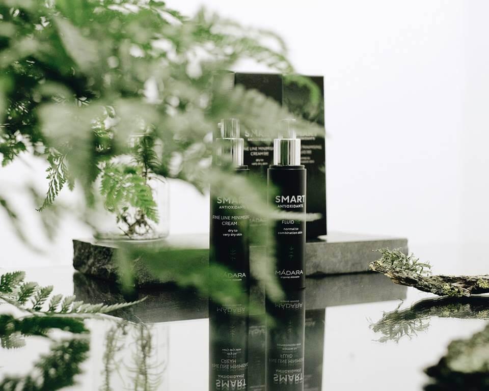 Madara- Organic Skincare