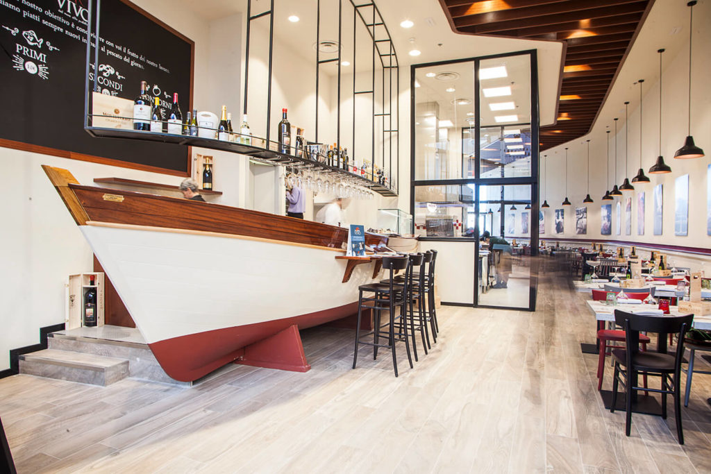 VIVO-ristorante-CityLife-Milano