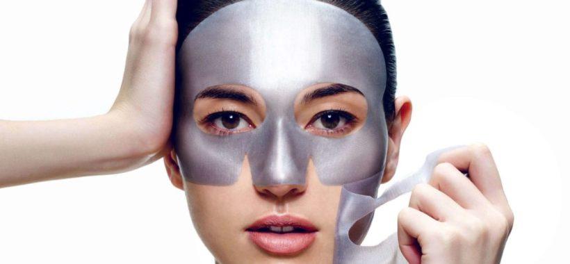 maschera-ferro