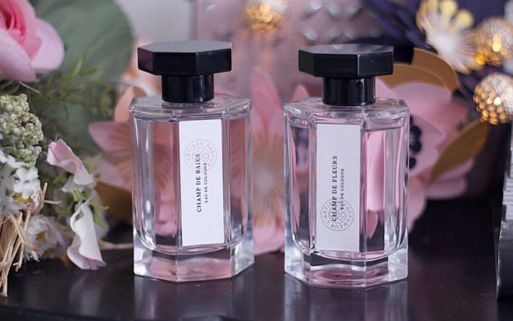 L-Artisan-Parfumeur-