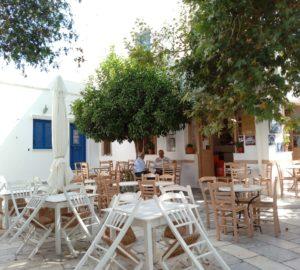 Tinos-cicladi-grecia