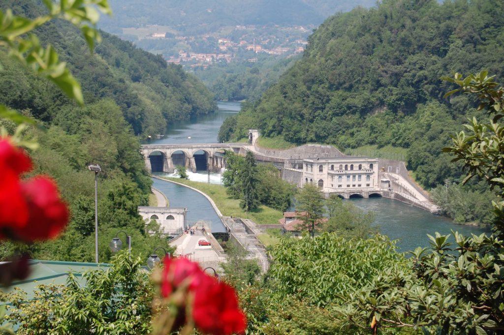 navigli-Lombardia