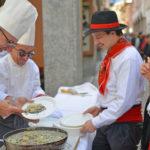 pizzoccheri-Bormio-Valtellina-pizzocherata da record