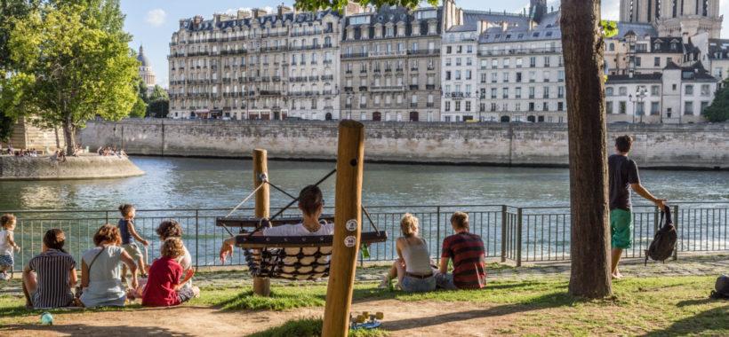 estate-parigi