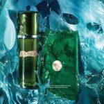 alghe- tecno-mask-La Mer