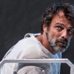 Teatro -Manzoni -