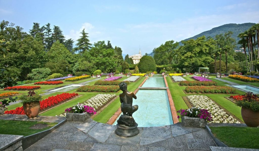 Giardini-villa-la-pergola-alassio-