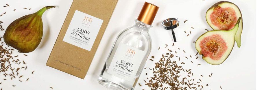 fragranze-100-Bon-