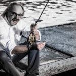 Gente-lago-fiume-MarcoSacco