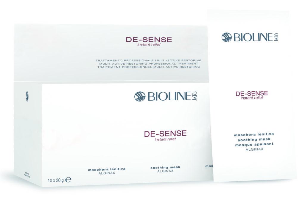 sensibile-Bioline -De-Sense