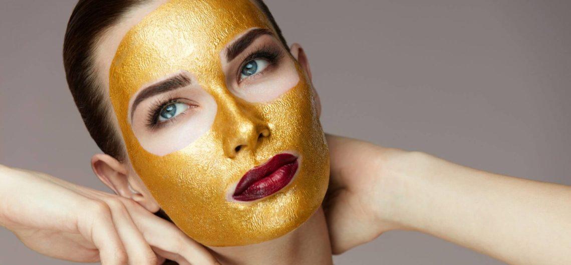 Fiuggi-maschera-oro