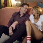 Erotismo e coronavirus: limitazioni per coppie e single