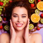Beautyfood Skin Energy Booster conquista il mondo